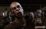 Dead Island 3