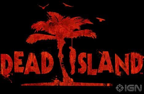 Dead Island Mundo