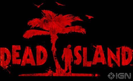 Dead Islando USA