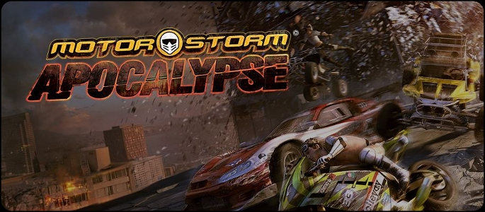 http://ginguelona.files.wordpress.com/2011/03/motorstorm-apocalypse.jpg