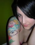 Mulheres-com-tatuagens-geek15-393x500