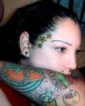 super-mario-tattoo-3