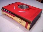 xbox-iron-man360