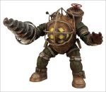 action_figure_bioshock