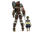 action_figure_bioshock_2