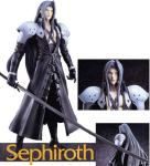 action_figure_final_fantasy_2
