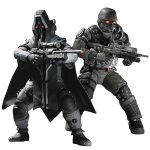 action_figure_killzone