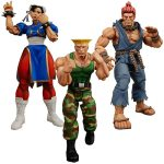 action_figure_street_fighter