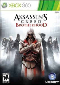 Assassin's Creed: Brotherhood Assassins_creed_brotherhood_capa