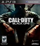 cod_black_ops_ps3