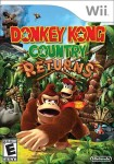 donkey_kong_country_returns