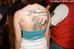gatas-tatuagem-games-7