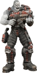 gears-of-war-locust