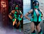 Jade-mortal-kombat-