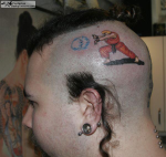 Ken-Head-Tattoo