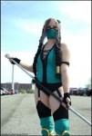 Mortal_Kombat_jade_cosplay_3_by_Insaneysou