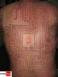 pac-man-tattoo_49