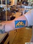 pixel-tattoos-2