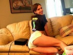 sexy-video-gamers-24