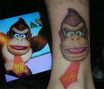 Tatuagens-de-video-game-1 (1)