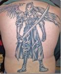 tatuagensdosgamesfinalfantasy_thumb1