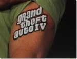 tatuagensdosgamesgta_thumb1