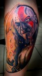 18-patrick-henderson-gump-tattoo-kratos-god-of-war-portrait-realism