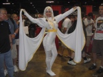 cosplay_7