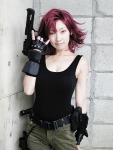 cosplay_9
