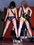 gamer-girls