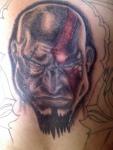god-of-war-kratos-head