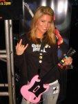 guitar-hero-girl-04-24-11-08