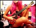 guitarherogirls14