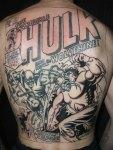 hulk-tattoo