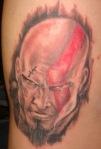 normal_celabrity_tattoo_kratos (1)