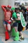 super-mario-gay
