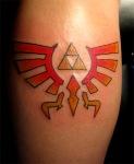tattoo07qe8