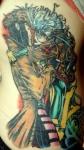 Tatuagens-X-Men-12@