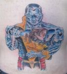 Tatuagens-X-Men-14@