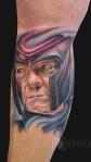 Tatuagens-X-Men-6@