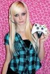 00-sexy-gamer-girls1