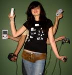 gamer_girl5
