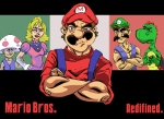 Mario_Bros__Redifined__by_LightBombMike