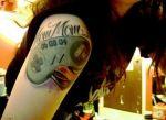 nintendo-controler-tattoo