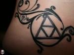 tattoo-triforce