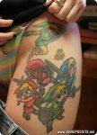 tatuagem_geek_gamer17