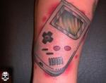 tech-tattoos_nintendo