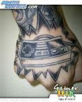 video-game-tattoo-080610-nintendo-f