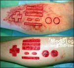video-game-tattoo-nintendo-scary-skin-