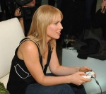 Xbox 360 Spring Showcase with Exclusive Performance by Natasha Bedingfield